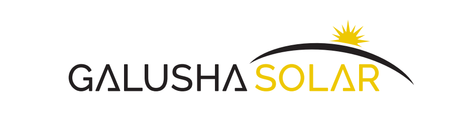 Galusha Solar Colorado