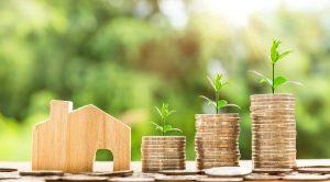 Solar 101: Saving Money with Solar